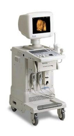 medison-8000