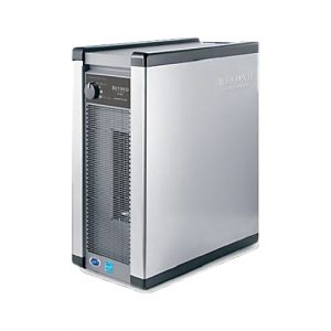 sanificatore d'aria per ambienti interni e superfici