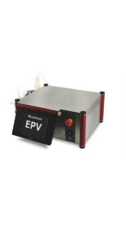 epv-chrome-line-anteprima